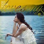 Tải bài hát Đã Sai Từ Lúc Đầu Beat Mp3 hot nhất