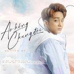 Bài hát Áo Hồng Chung Đôi Beat trực tuyến miễn phí