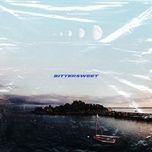 Bài hát bellflower Mp3 trực tuyến