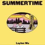 Nghe nhạc Summertime Mp3 nhanh nhất