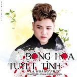 Tải bài hát Bông Hoa Tuyệt Tình Beat Mp3 về điện thoại