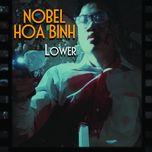 Tải nhạc Zing Mp3 NOBEL HOA BINH Beat miễn phí