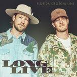 Nghe và tải nhạc hay Long Live Mp3 trực tuyến
