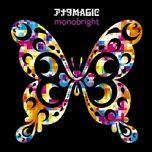Bài hát Anata Magic trực tuyến miễn phí