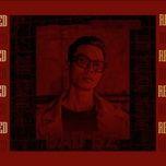 Download nhạc hot Red Beat online miễn phí