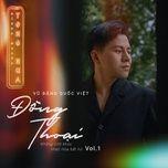 Bài hát Không Thể Không Yêu Mp3 trực tuyến