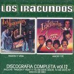 Tải nhạc El Mundial chất lượng cao