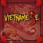 Tải nhạc hot Vietnamese Mp3 về điện thoại