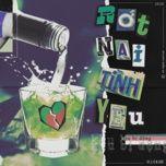 Download nhạc Có cơn đau nào như tình yêu Beat Mp3 trực tuyến