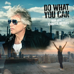 Download nhạc Do What You Can miễn phí