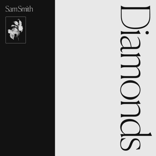 Lời bài hát Diamonds | lyrics Diamonds - Sam Smith hot nhất