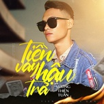 Download nhạc Tiền Vay Hậu Trả (KNV Remix) trực tuyến miễn phí