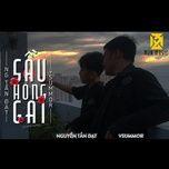 Nghe nhạc hay Sầu Hồng Gai Cover Mp3 miễn phí