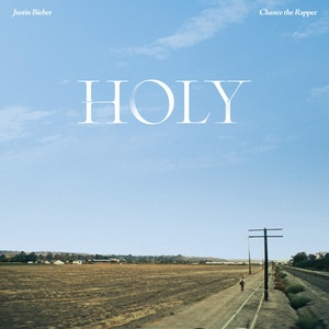 Download nhạc hay Holy trực tuyến miễn phí