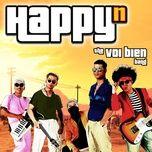 Nghe và tải nhạc Happyn Beat về máy