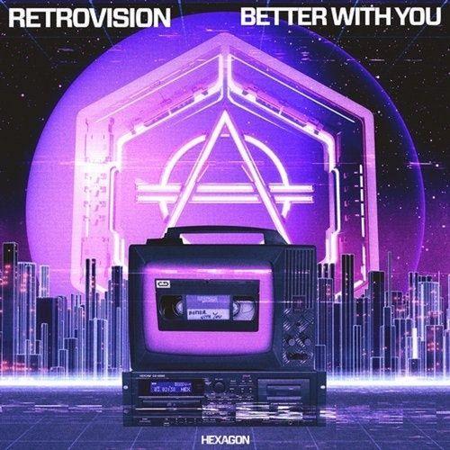 Bài hát Better With You Mp3 về máy