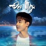 Nghe và tải nhạc hay Đại Ngư (Đại Ngư Hải Đường OST) Mp3 hot nhất