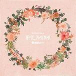 Nghe và tải nhạc PLMM Beat miễn phí về máy