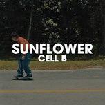 Tải nhạc Sunflower hot nhất về điện thoại