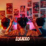 Nghe nhạc Lulalilo Beat