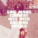 Tải nhạc Zing I'M A Mess (Backing Vocals) hay nhất