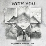 With You (Ngẫu Hứng)