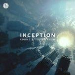 Nghe và tải nhạc Mp3 Inception hot nhất về điện thoại