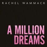 Download nhạc A Million Dreams