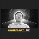 Nghe và tải nhạc Another Day Beat miễn phí về điện thoại