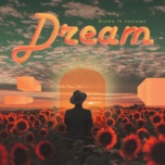 Download nhạc Mp3 Dream về máy