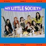 Tải bài hát Feel Good (Secret Code) Mp3 hot nhất
