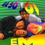 Tải bài hát Em Beat Mp3 online