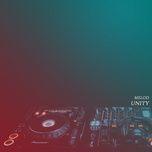 Tải bài hát Melod Unity (Remix) Mp3 miễn phí về điện thoại
