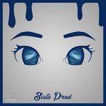 Tải Nhạc Eyes Blue Like The Atlantic (Feat. Subvrbs) - Sista Prod