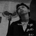 Nghe và tải nhạc Mộng Gã Si Beat Mp3