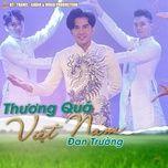 Nghe nhạc Thương Quá Việt Nam Mp3 hay nhất