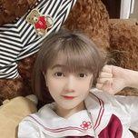 Tải nhạc Zing Mp3 Hoa Hải Đường Cover