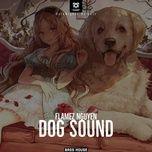Tải nhạc hay Dog Sound nhanh nhất về điện thoại