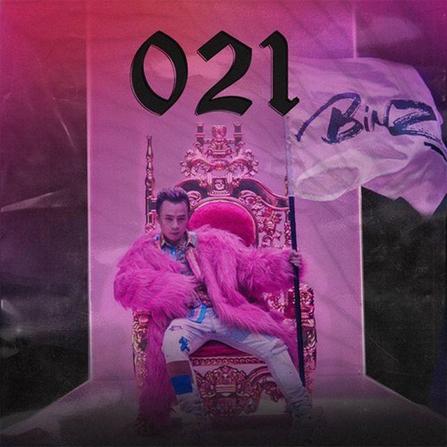 Tải nhạc Mp3 021 online
