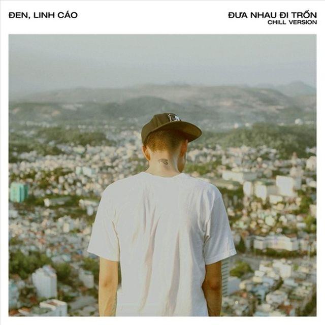 Tải bài hát Đưa Nhau Đi Trốn (Chill Version) Mp3 hay nhất