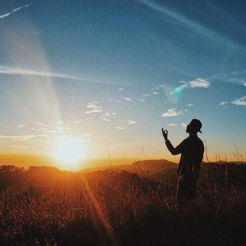 Nghe nhạc Mp3 Đi Theo Bóng Mặt Trời hot nhất