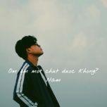Download nhạc hay Ôm Em Một Chút Được Không? Mp3 miễn phí