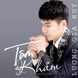 Tải nhạc Tâm Khảm Beat Mp3 hot nhất