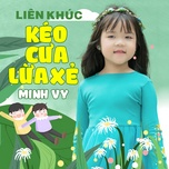 Tải nhạc hot LK Kéo Cưa Lừa Xẻ - Chi Chi Chành Chành về điện thoại
