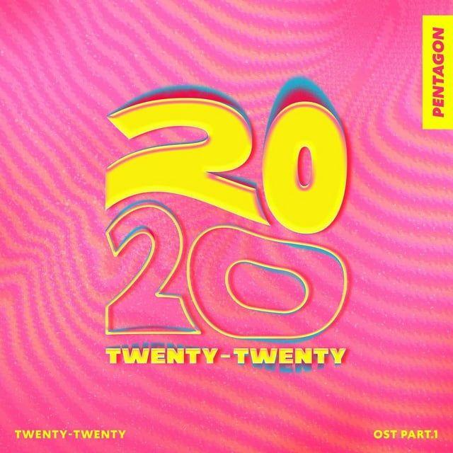 Download nhạc Twenty-Twenty (Twenty-Twenty OST) nhanh nhất về điện thoại