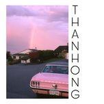 Tải nhạc Than Hồng Mp3 online