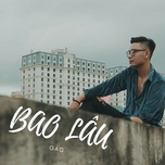 Nghe và tải nhạc Bao Lâu Beat trực tuyến