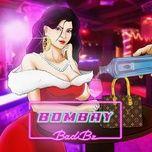 Nghe và tải nhạc hay Bombay về máy