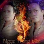 Tải bài hát Nonstop Nhạc Trẻ 2020 - Thích Thì Đến - Để Cho Em Khóc (DJ Ngọc Trung Remix) miễn phí