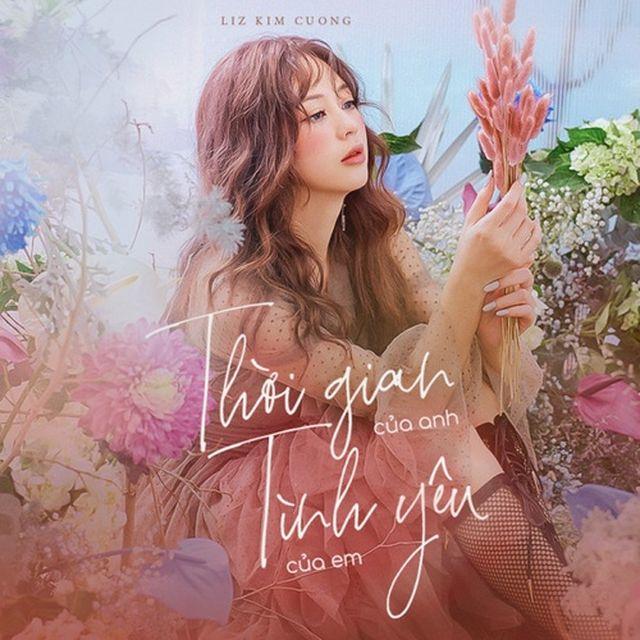 Download nhạc Thời Gian Của Anh Tình Yêu Của Em nhanh nhất về máy